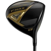 Cobra F Max Driver Mens Right Graphite COBRA SuperLite 50 Regular 105 Deg