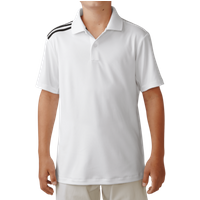 Junior Boys Polo Shirts