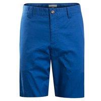 Calvin Klein Chino Shorts Chaotic Blue 32