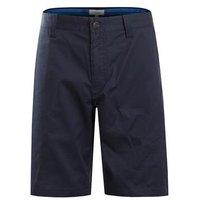 Calvin Klein Chino Shorts Navy 32