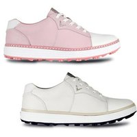 Callaway Golf Ozone Ladies Shoes