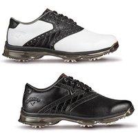 Callaway X Nitro PT Golf Shoe