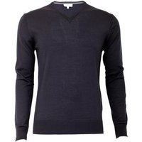 Calvin Klein Sweaters Pullovers