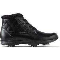 FootJoy Ladies emBody Boot Black Size 4