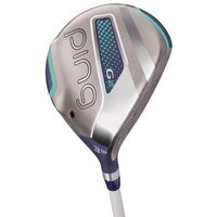 Ping G Le Ladies Fairway Wood Right ULT 230D Lite 3 19