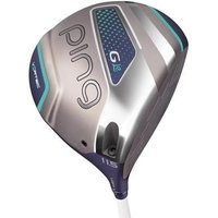 Ping G Le Ladies Driver Right ULT 230D Lite 115� Adjustable