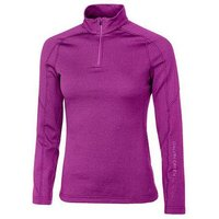 Danielle Pullover Ladies Large Dahila