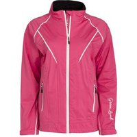 Green Lamb Ladies Golf Jackets