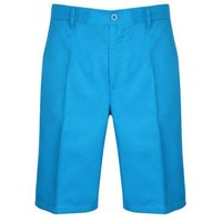 Green Island Tour Shorts Blue 32