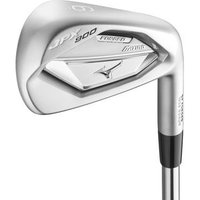 JPX900 Forged Irons 5 PW