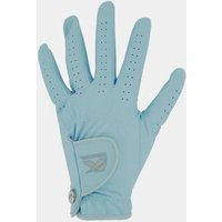 Kasco Ladies Golf Gloves