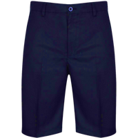 Island Green Tour Shorts Navy 32