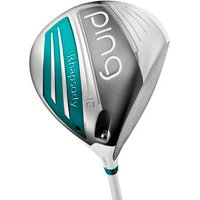 Ping Rhapsody Driver Ladies