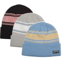 Ping Ladies Knit Beanie Hat