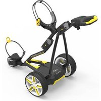 Powakaddy Touch Electric Golf Trolley 18 Hole Lithium