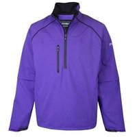 Proquip Tourflex Elite 360 Half Zip Convertible Playing Top