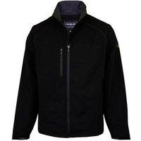 Proquip Golf Jackets