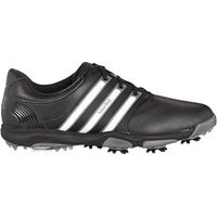 Adidas Tour 360 X Golf Shoes Black