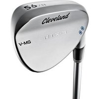 Callaway X Forged Tour Wedge