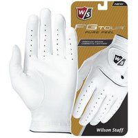 Staff FG Tour Premium Glove Mens Left Small 1 Glove