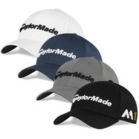 TaylorMade Golf Caps