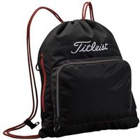 Titleist Essential Collection Sack Pack Black
