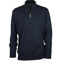 Greg Norman Sweaters Pullovers