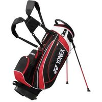 Yonex 2010 Cart Golf Bag
