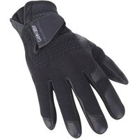 Galvin Green Beck Cold Weather Gloves *Pair*