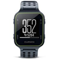 Garmin Approach S2 GPS Golf Watch