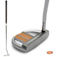 Go Scorpion XL Belly Putter