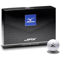 Mizuno JPX Golf Balls 1 Dozen