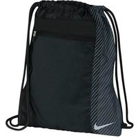 Nike Sport II Shoe Sack Black