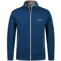 Oscar Jacobson Golf Jackets