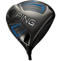 Ping G Series Driver