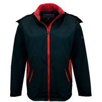 Proquip Ladies Golf Jackets