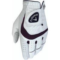 Callaway Golf Gloves