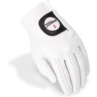 Titleist Golf Gloves