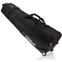 Titleist Golf Travel Covers