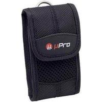 Callaway uPro GPS Device Soft Case