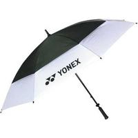 Yonex Golf Umbrellas