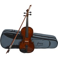 Forenza Prima 2 Violin Outfit 356416