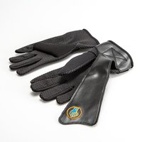 Gripeeze Home & Garden Gloves Right Handed Pair 362240