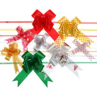 Magic Bows Pack of 1,000 382964