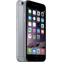 Apple iPhone 6 Plus 16gb Apple Certified Refurbished with New Accessories and 1 Year Apple Warranty - Unlocked 402381