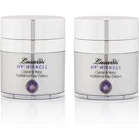 2 4 1 Lusardi My Miracle Caviar and Pearl Radiance Day Cream 50ml 402951