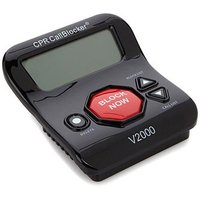 CPR V2000 Call Blocker 406323
