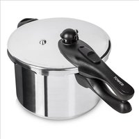 Tower 6L Pressure Cooker 408707