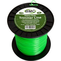 Heavy Duty Trimmer Line Reel approx. 262 metres 408770