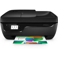HP OfficeJet 3831 All-in-One Printer
